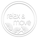 Relax & Move